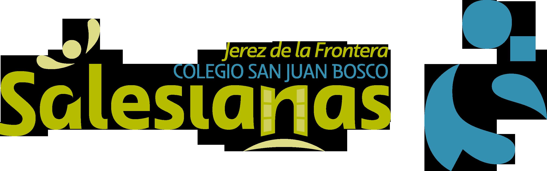 Colegio San Juan Bosco – Jerez